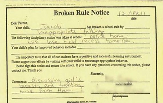 kids_awesome_getting_detention