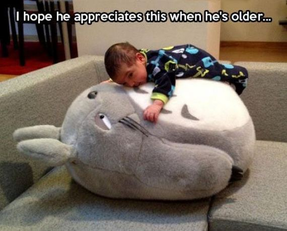 kids_can_be_so_incredibly_adorable_sometimes