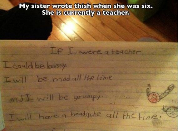 kids_say_the_darndest_things