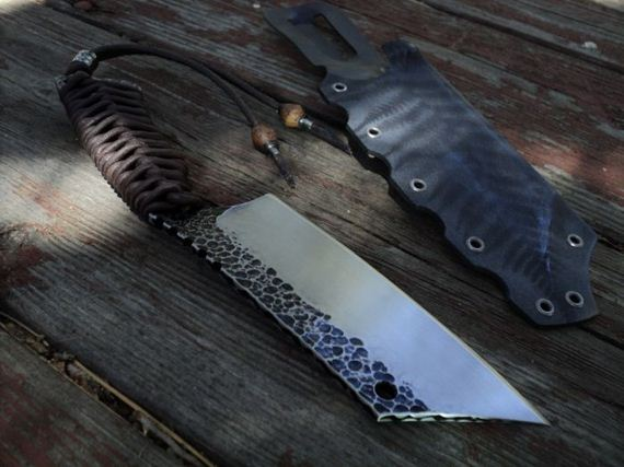 knives_collection