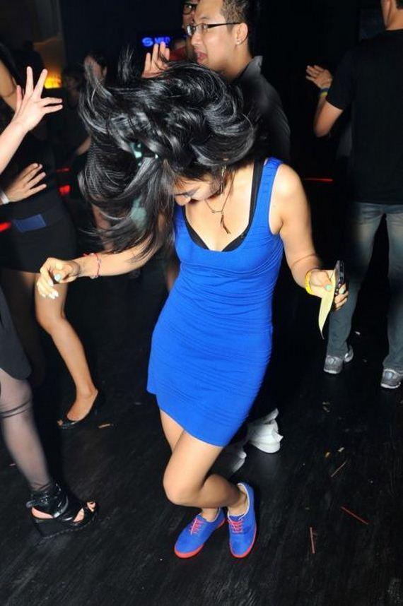 korean_night_clubs