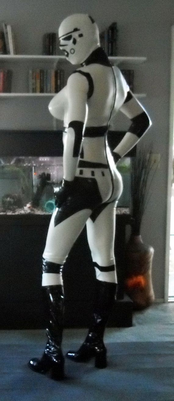 latex_stormtrooper