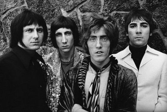 legends-of-rock