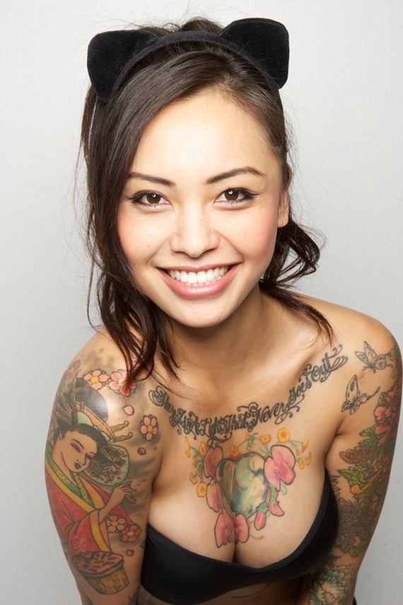 levy tran net worth