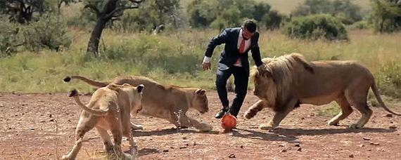 lion_man_01