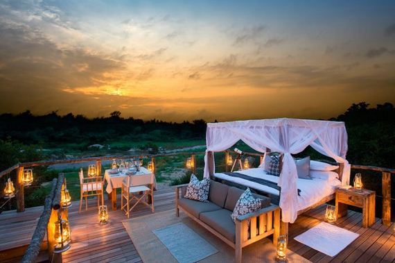 lion_sands_game_reserve