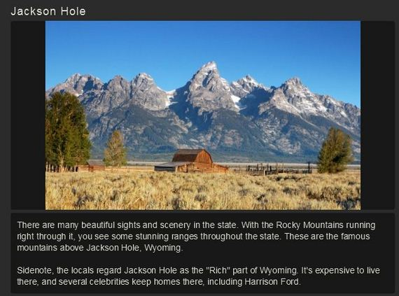 living_in_wyoming