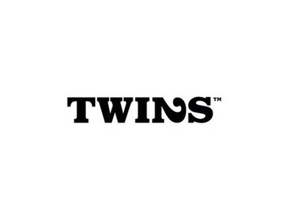 logos-are-so-insanely