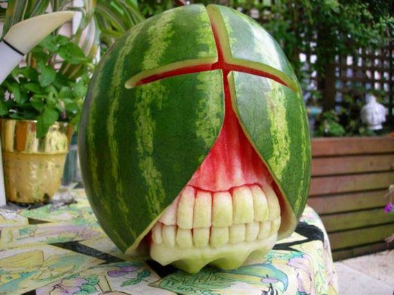 look-at-a-watermelon
