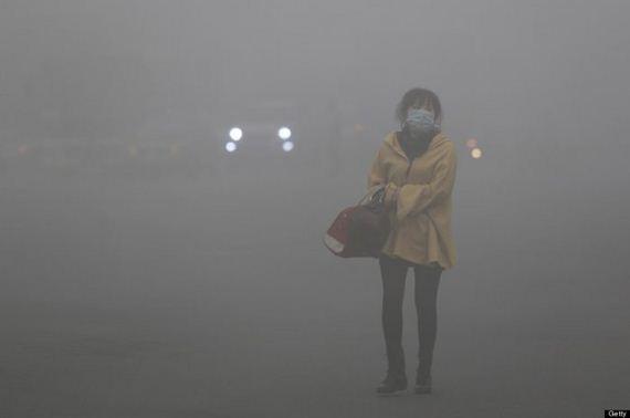 look_chinas_smogpocalypse