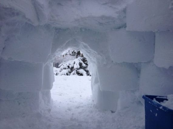 made_an_igloo
