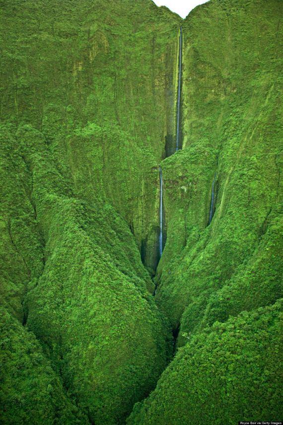 magical_hawaii