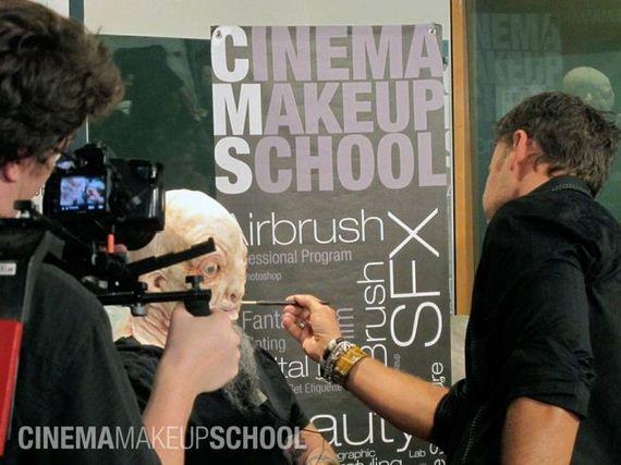 makeup_02