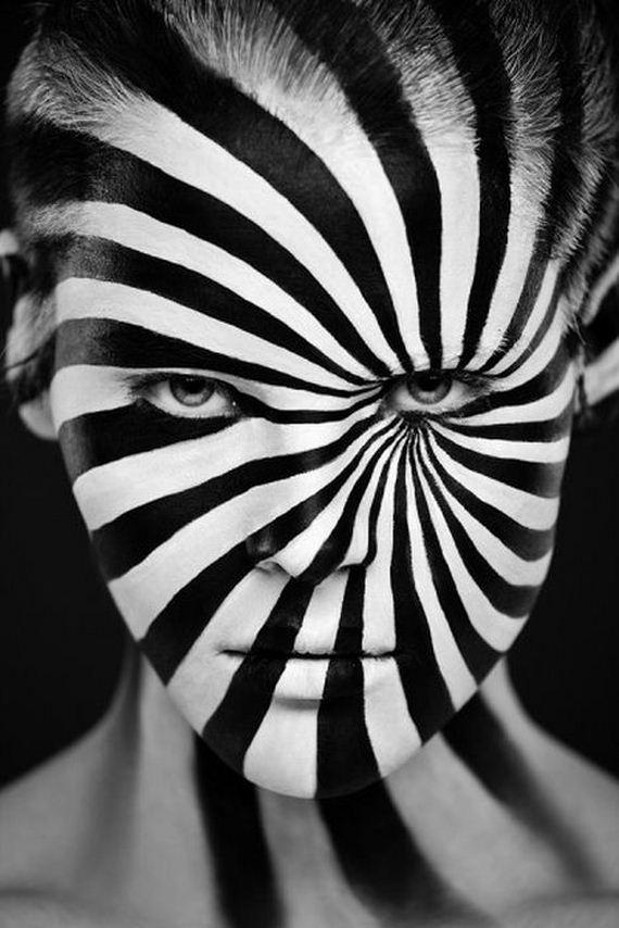 makeup_art_alexander_khokhlov