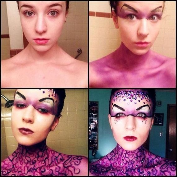 makeup_transformations