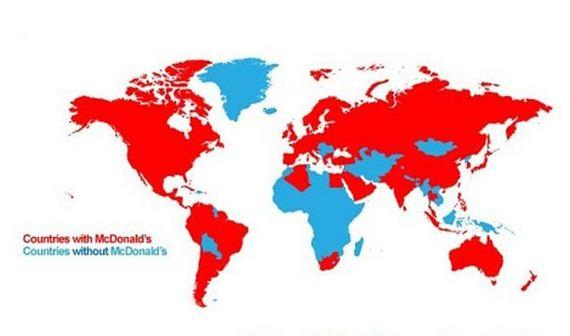 maps_change_world