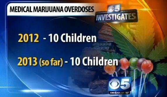 marijuana_disinformation_finest