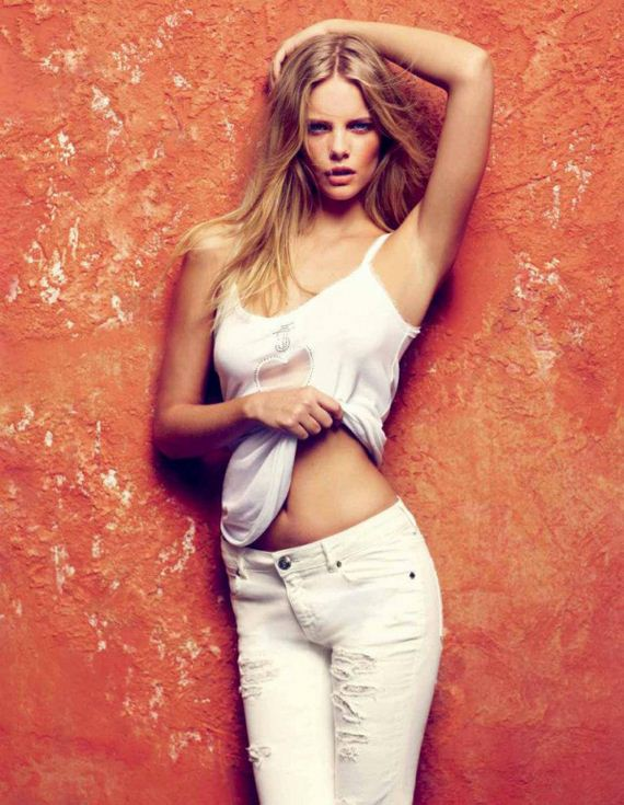 marloes-horst
