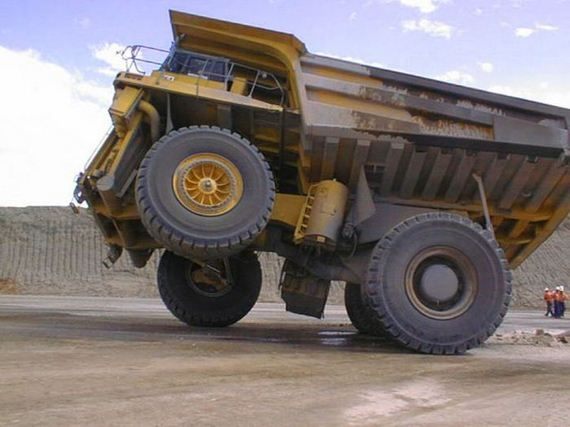 massive_wheels_that_you_dont_want_to_get_in_the_way