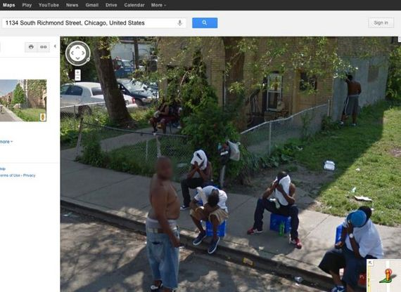 meanwhile_in_the_ghetto