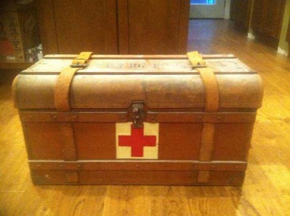 medical_chest