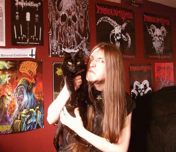metalheads-posing
