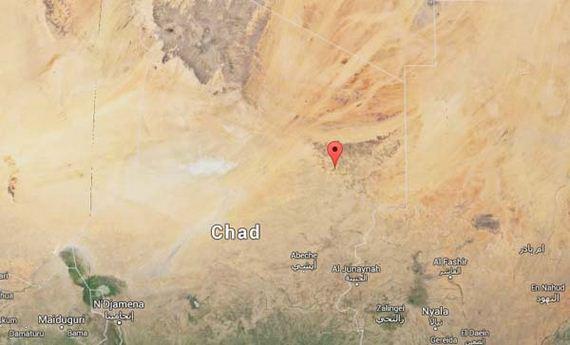 middle-desert
