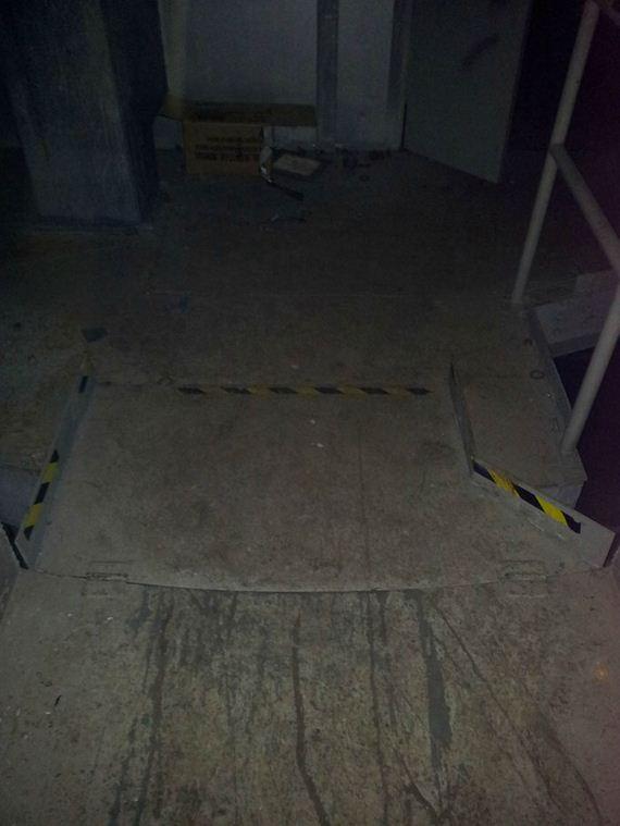 military_base_bunker