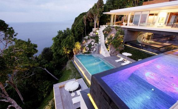 modern_tropical_architecture