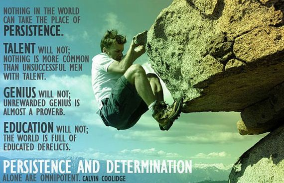 motivation_08
