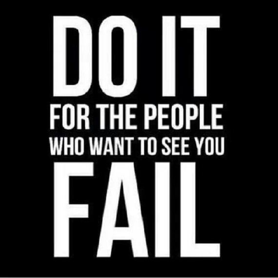 motivation_pictures_15