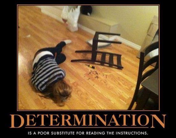 motivational-195