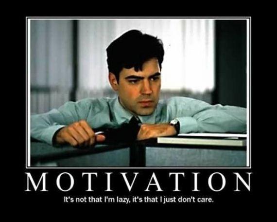 motivational-200