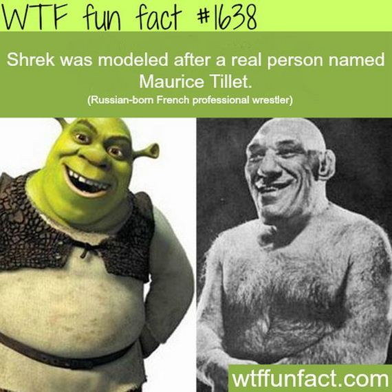 movies_facts