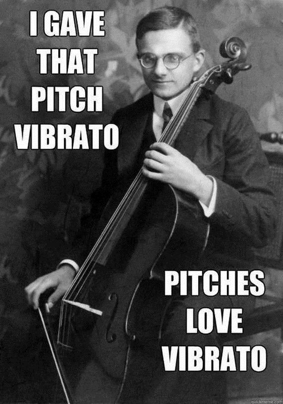 music_jokes_for_your_inner_mozart