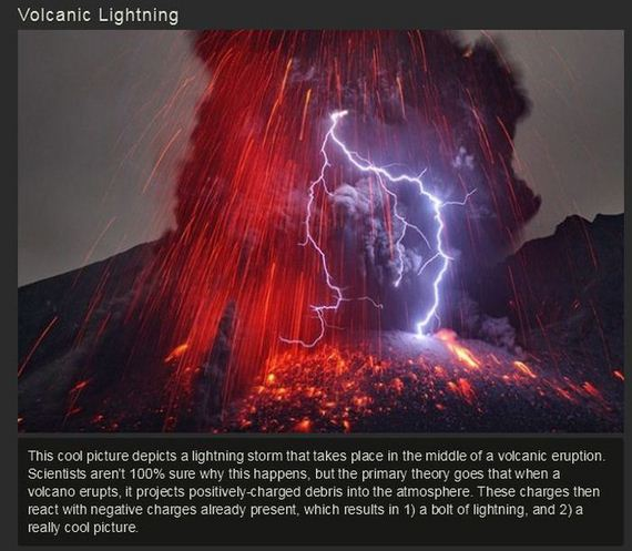 natural_phenomena