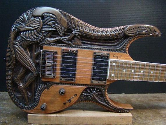 nerdy-guitars-wolverine