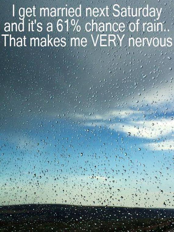 nervous-callout