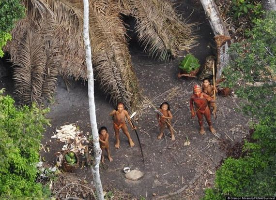 new-photos-uncontacted