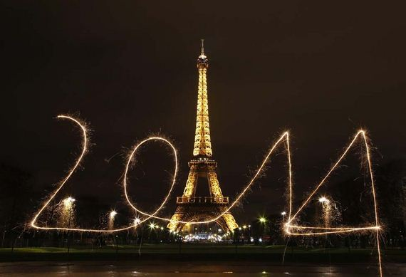 new-years-around-the-world