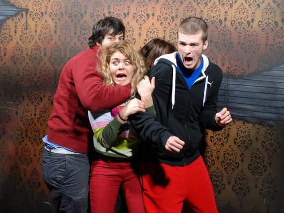nightmares_fear_factory_3