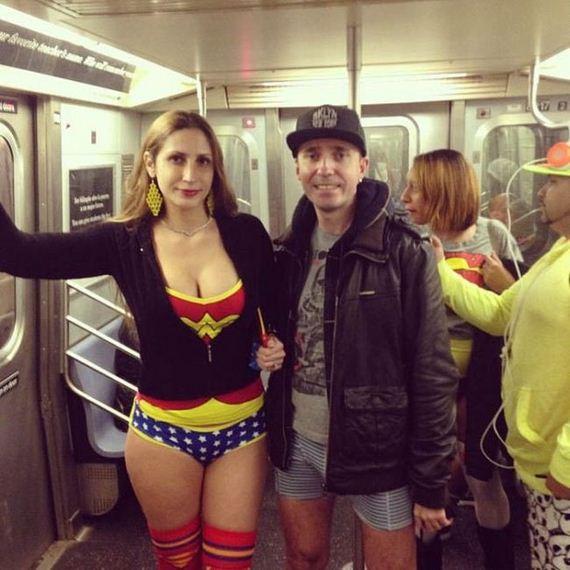 no_pants_subway_ride_2014