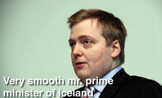 nordic_prime
