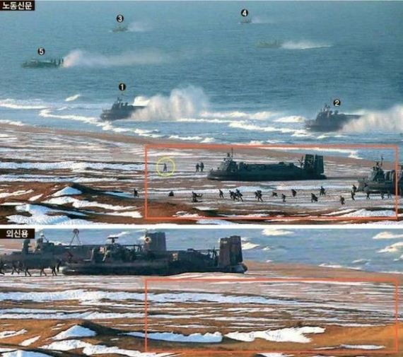north_korean_officials_get_photoshop_totally_wrong