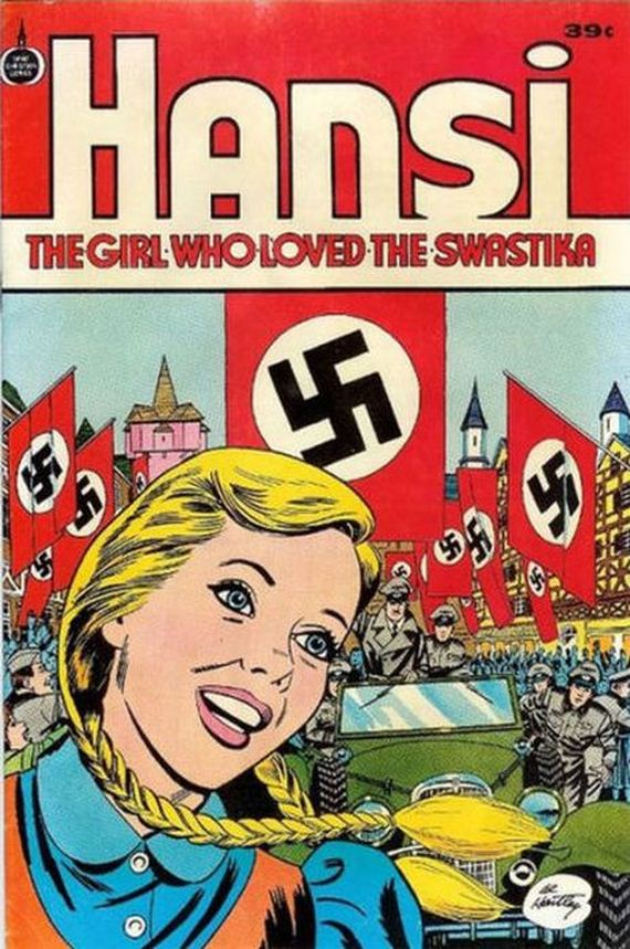 old_comic_book_covers_that_are_kinda_offensive_now