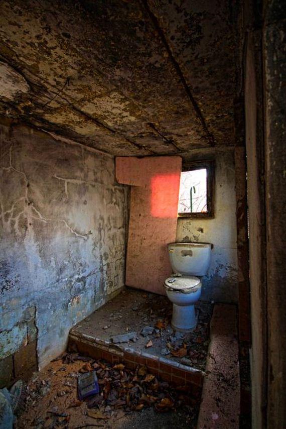 old_mental_hospital