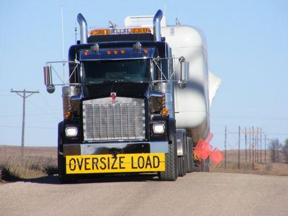 oversize_loads
