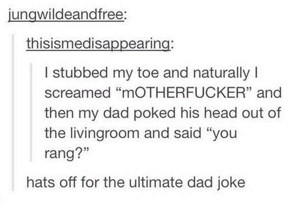 parents-can-have