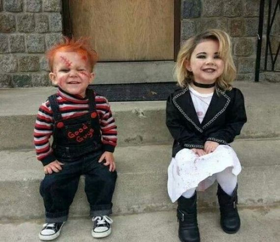 parents_who_nailed_it_on_halloween