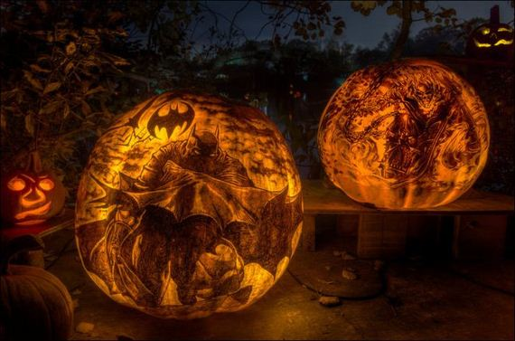 passion_for_pumpkins